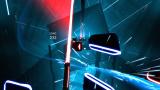 Beat Saber : la version PS4 pour cette fin d'année