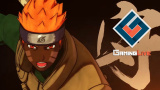 Naruto to Boruto Shinobi Striker : Zoom sur le système de personnalisation