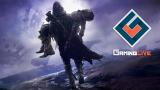 Destiny 2 : Quelles nouveautés apporte l'extension Renégats ?