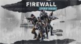 Firewall : Zero Hour, un FPS compétitif qui détonne sur PSVR