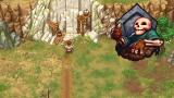Graveyard Keeper : Décalé, plaisant, mais répétitif