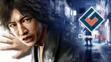 Project Judge : Découverte du nouveau jeu du studio Yakuza
