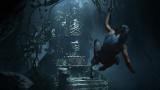 Shadow of the Tomb Raider, l'accès anticipé est disponible aujourd'hui !