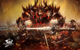 """Guild Wars 2 : Path of Fire, nouvelle mise à jour : """"Guidés par une étoile"""""""