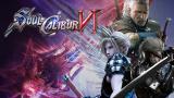 Soulcalibur VI, Présentation des différents modes