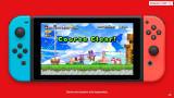 New Super Mario Bros. U Deluxe est à la fois une fusion et un portage
