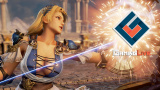 SoulCalibur VI : Découverte du mode Soul Chronicle