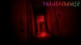 Transference : les trophées / succès du thriller psychologique en VR d'Ubisoft