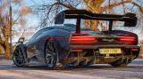 Forza Horizon 4 : le pré-chargement est lancé