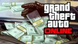 GTA Online : Le mode passage en force de retour