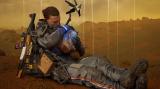 Death Stranding : un casting japonais aux airs de Metal Gear Solid