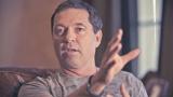 Brian Fargo (InXile) voudrait racheter Interplay