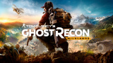 Ghost Recon Wildlands : Un week-end gratuit en approche