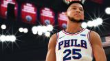 Guide NBA 2K19 : Comment bien débuter en mode MyTeam