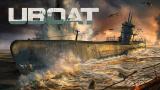 UBOAT : le simulateur de sous-marin dévoile un peu plus son gameplay
