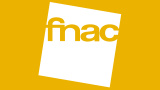 FNAC : Promo sur les PC Gamer et les périphériques Logitech !