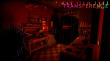 Transference : soluce complète des énigmes du thriller en VR