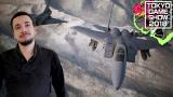 Ace Combat 7 : D'excellentes sensations en VR - TGS 2018
