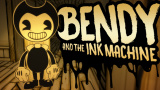 Bendy And The Ink Machine s'offre une version physique