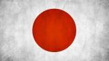 Ventes de jeux au Japon : Semaine 37 - Tomb Raider, Lara mène pas
