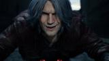 Devil May Cry 5 : le thème de Dante se fait entendre