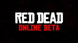 Red Dead Online annoncé par Rockstar