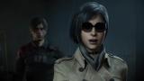 Resident Evil 2 : un Story Trailer avec Ada Wong pour le remake - TGS 2018