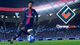 FIFA 19 : Une Ligue des Champions omniprésente