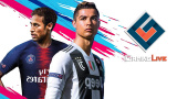 FIFA 19 : Un coup d'envoi repensé avec de nouveaux modes