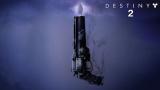 Destiny 2, emplacement Défi Ascendant semaine #3 : guide complet en vidéo