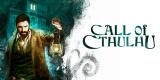 Call of Cthulhu débarque sur vos consoles pour Halloween