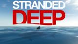 Stranded Deep poursuit sa survie sur PS4 et Xbox One