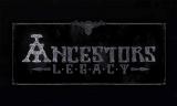 Ancestors Legacy s'offre une nouvelle campagne solo