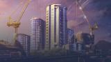 Cities : Skylines - Le fond sans la forme