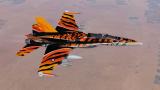 DCS World : Testez gratuitement le F/A18-C, le Su-33 ainsi que la carte du Golfe Persique