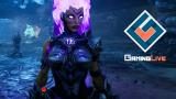 Darksiders 3 : Des armes au service de la progression