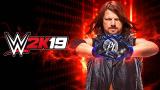 WWE 2K19 : Ne jamais dire jamais