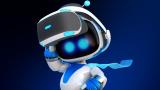 Astro Bot Rescue Mission : une pépite de la plate-forme en réalité virtuelle