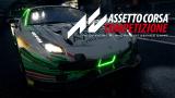 Assetto Corsa Competizione : La première semaine de jeu en chiffres