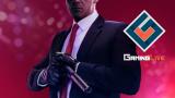 Hitman 2 : Découverte de Ghost, le mode multijoueur compétitif