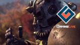 Fallout 76 - Un vaste territoire à explorer à plusieurs