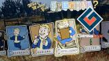 Fallout 76 - Une personnalisation à la carte