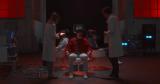 PS Store : Retrouvez les dernières sorties VR !
