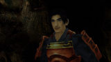 Onimusha : Warlords - Du gameplay pour le remaster