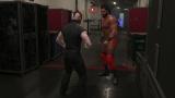 WWE 2K19 : Règlement de compte dans les loges