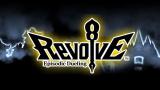 Revolve8 : Episodic Dueling, SEGA sort son STR mobile