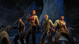 Call of Duty Black Ops IIII : 10 minutes sur le Titanic, totalement zombifié...