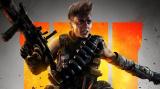 Call of Duty Black Ops IIII : Le mode Capture, un des nouveaux modes multijoueurs
