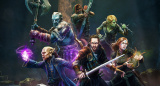 The Bard's Tale IV : Du RPG solide dans un écrin qui manque d'éclat