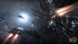 Squadron 42, le solo de Star Citizen, s'offre un casting 5 étoiles ! (G. Oldman, M. Hamill ...)